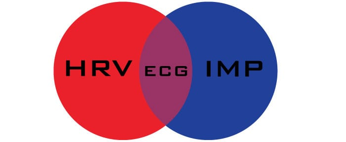 HRV-vs.-IMP_1_venndiagram