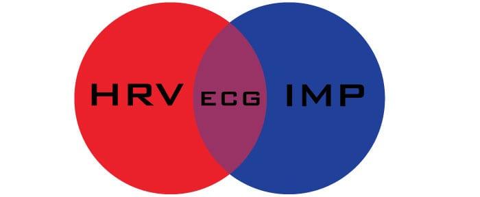 HRV-vs.-IMP_1_venndiagram