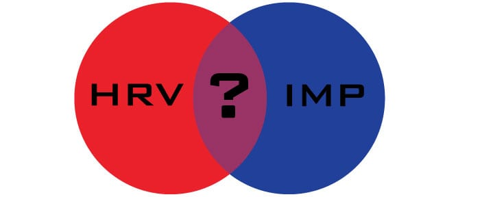 HRV-vs.-IMP_4_canweever