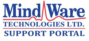 MindWare Technologies Support