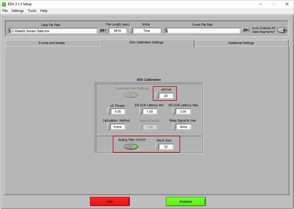 eda-scaling